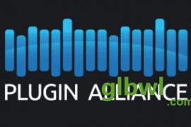 插件联盟 Plugin Alliance 2019 R2R版本(全套)
